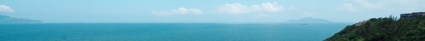 ocean thin pic